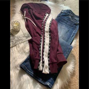 Denim - Maurice's Jeans